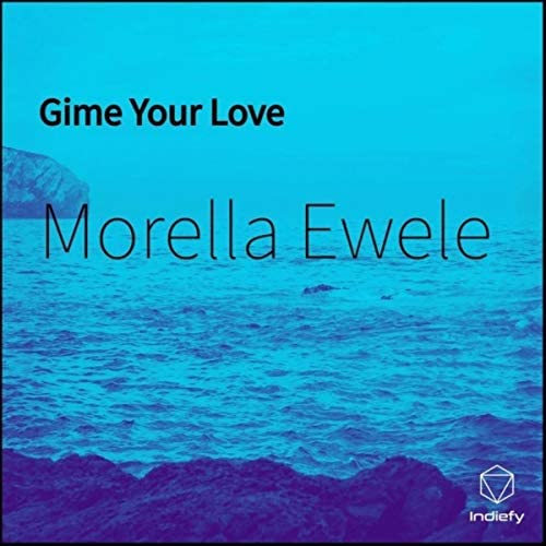 Morella Ewele