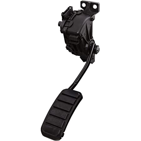 Hella 6pv 010 946 321 Sensor Fahrpedalstellung Für Linkslenker Schaltgetriebe Auto