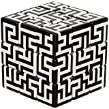 V-Cube 3x3 Laberinto-Maze, Multicolor (VCB-3-MAZE)