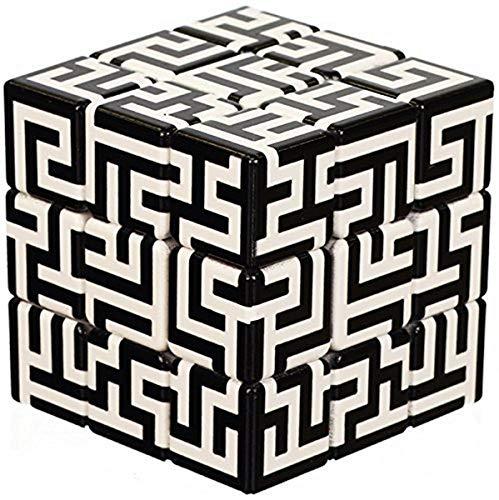 V-Cube - 25146 - 3 Labyrinthe