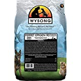 Wysong Ferret Epigen 90 Digestive Support - Dry Ferret Food - 5 Pound Bag