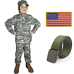 Airsoft Guns For Kids - Kids Airsoft Uniforms - Kids Airsoft T Shirts And More