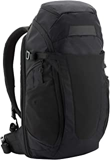 Vertx Gamut Overland, It's Black, One Size