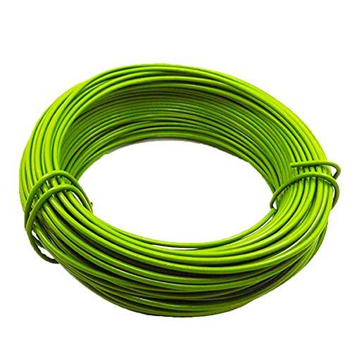 Size : 110 114 5pcs ronde de fer galvanis/é caoutchouc coussin/ée Collier de serrage for tube PPR//PVC//M/étal Collier//Porte-tube//tuyau ou fil Installation du cordon