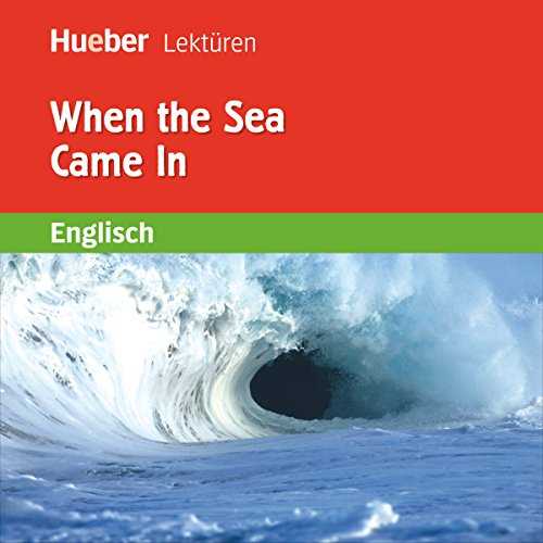 When the Sea Came In Titelbild