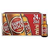 Unicer - Super Bock 20Cl X24