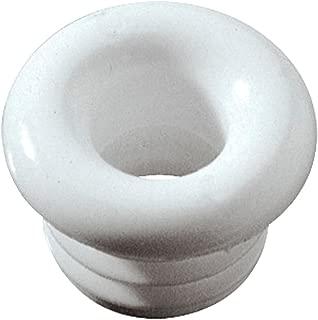Ronstan Plastic Nylon Stay Bush - 10mm (3/8