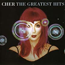 Best cher the greatest hits Reviews