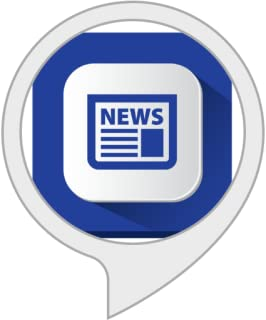 Best dls news app Reviews