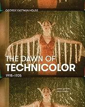 The Dawn of Technicolor: 1915–1935