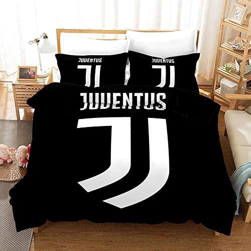 Copripiumino Matrimoniale Juventus.Piumone Letto Matrimoniale Juventus Recensione Prezzo Migliore