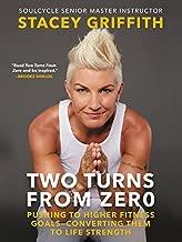 Best instructor zero biography Reviews