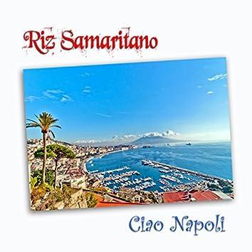 Ciao Napoli