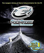 Gameshark Game Enhancer - PC