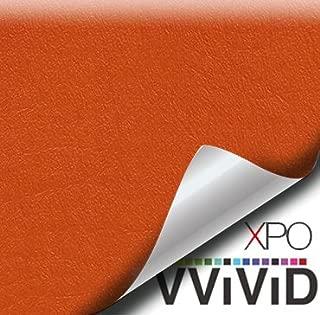 Best orange vinyl upholstery fabric Reviews