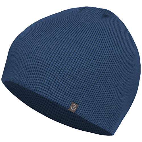 PENTAGON Hombre Koris Watch Cap RAF Blue