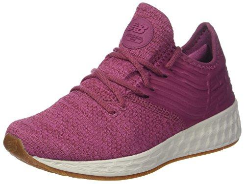 New Balance Cruz Decon, Zapatillas para Mujer – dos colores