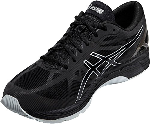 Shoes GEL-DS TRAINER 20 NC BLACK 15/16 Asics 7,5 (US) BLACK