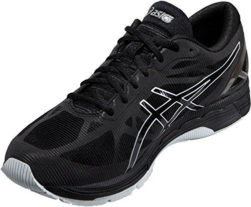 asics Gel-DS Trainer 20 - Zapatillas para correr Hombre - NC, Lite-Show negro 2015