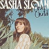Only Child von Sasha Sloan