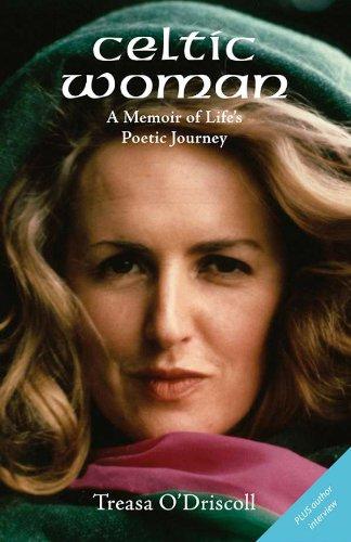 Celtic Woman: A Memoir of Life's Poetic Journey