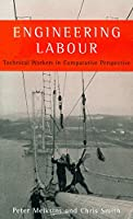 Engineering Labour: Technical Workers in Comparative Perspective (The Real Utopias Project)