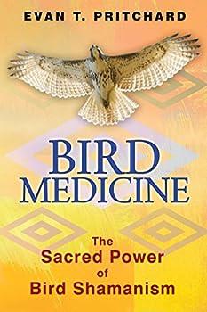 Bird Medicine  The Sacred Power of Bird Shamanism