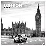 Grupo Erik Editores London B/W -