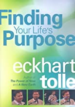 Finding Your Life`s Purpose