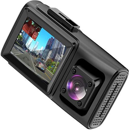 sensor y cámara de aparcamiento de coche fabricante LPWCAWL