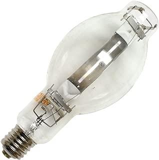 Best halco lighting technologies Reviews
