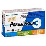 BAUSCH Preservision 3 60 cps