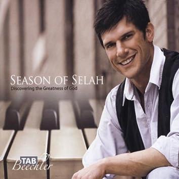 Season of Selah