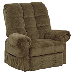 Big Boys Recliner