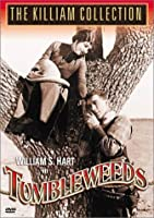 Tumbleweeds [DVD]