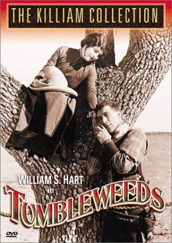 Purchase Tumbleweeds Limited time trial price