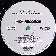 Best jody watley i want you Reviews
