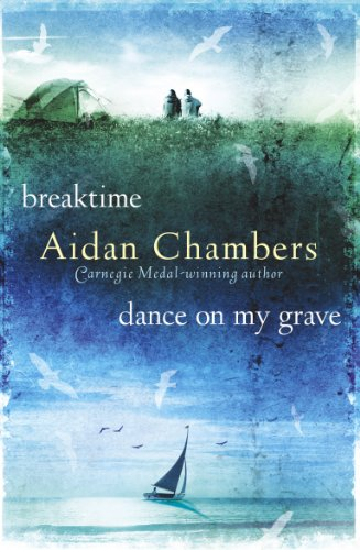 Breaktime & Dance on My Grave (The Dance Sequence)