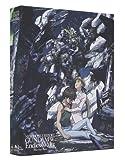 新機動戦記ガンダムW Endless Waltz Blu-ray Box (期間限定生産: 2015年4月24日まで)