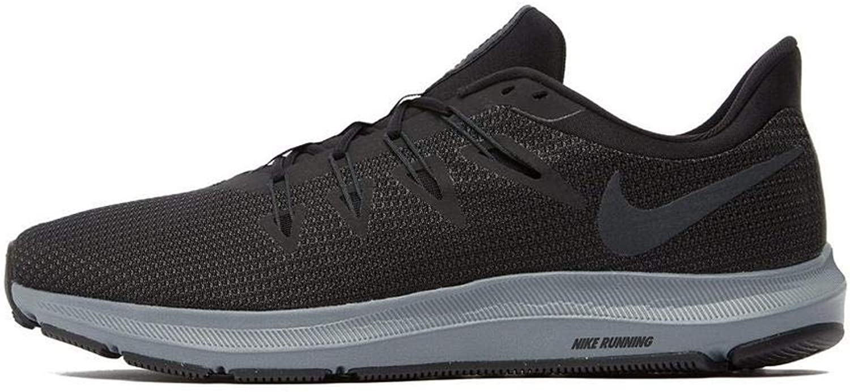 Nike Men's Quest Training shoes