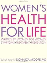 Best women's health for life Reviews