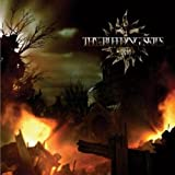 Songtexte von Thy Bleeding Skies - Chapters of Downfall