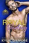 Royal Darling - Version française par Gilmore