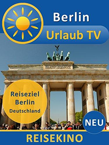 Berlin Reisekino