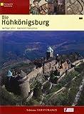Chateau Haut-Koenigsbourg(All).