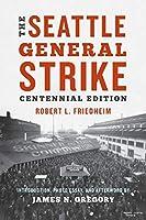 The Seattle General Strike