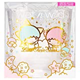 Little Twin Stars Makeup Brush Cup
