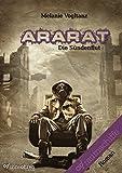 Ararat: Die Sündenflut (German Edition)