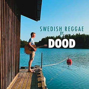 Swedish Reggae