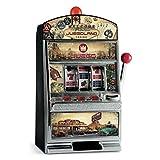 juego - casino slot i slot machine in pastica originale i per tutta la famiglia i professionale e divertente i casino quality - grafiche